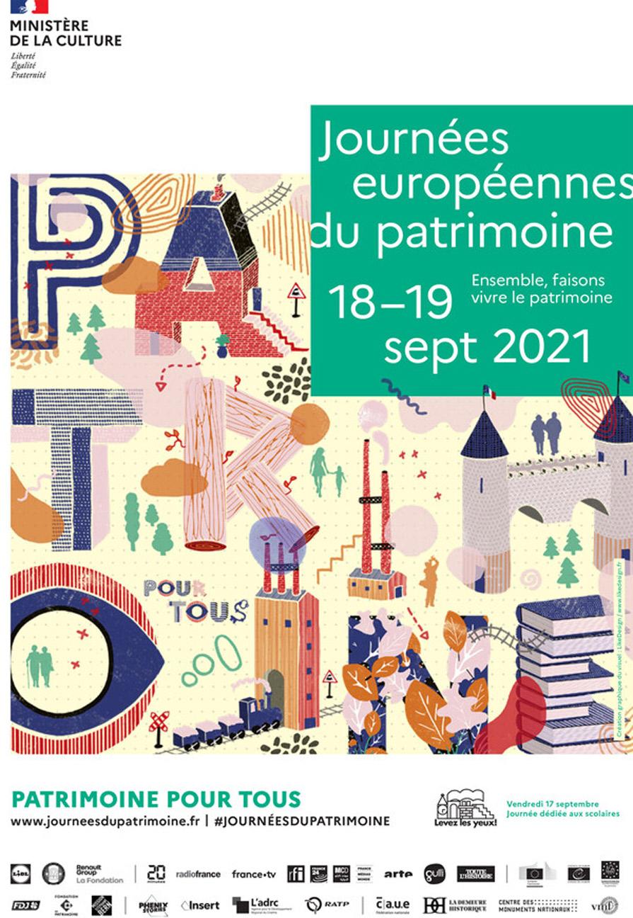 Journees-patrimoine-2021